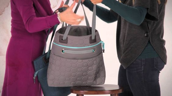 So excited about the new Thirty-One Vary You Purse Collection www.mythirtyone.com/michelleirwin