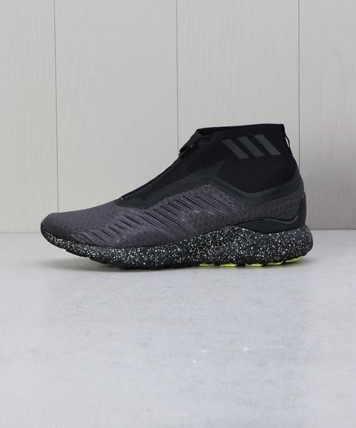 adidas Alphabounce Mid | Adidas design