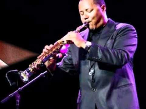 Najee - Day by Day  ((Like our Facebook Smooth Jazz Page)) http://on.fb.me/jazzmasters