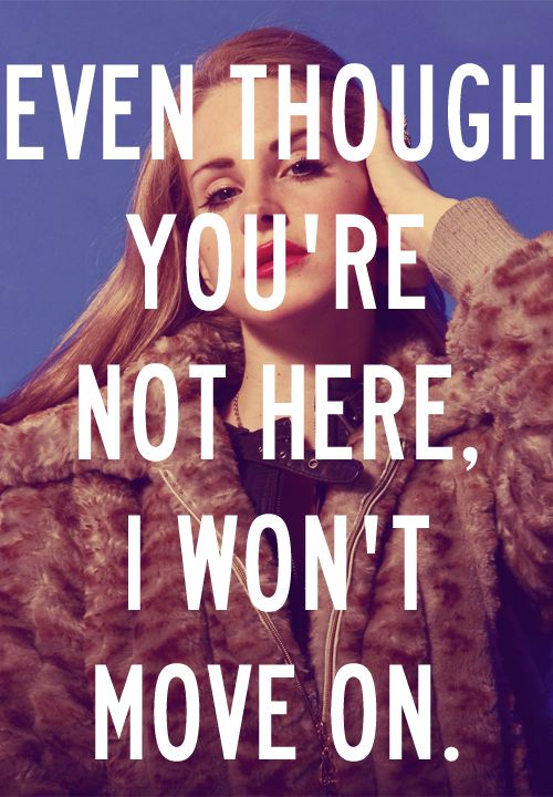 Dark Paradise Lana Del Rey Quotes Songs, Ocean and Lana ...