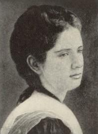 Elizabeth Howe was one of the accused in the Salem witch trials. She was found guilty and executed on July 19, 1692. Elizabeth Jackson Howe was born circa 1635 near Rowley, Yorkshire, the daughter of William and Joane Jackson. Elizabeth married James Howe in April 1658; the couple had six children, and resided in Topsfield, Massachusetts. Topsfield was a Puritan community. They were a deeply pious society, with an extreme religious focus not only as a community but also on an individual basi...