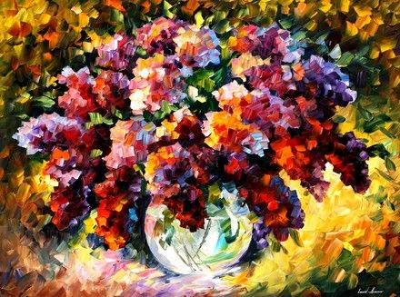 pintura moderna al oleo - Pesquisa Google