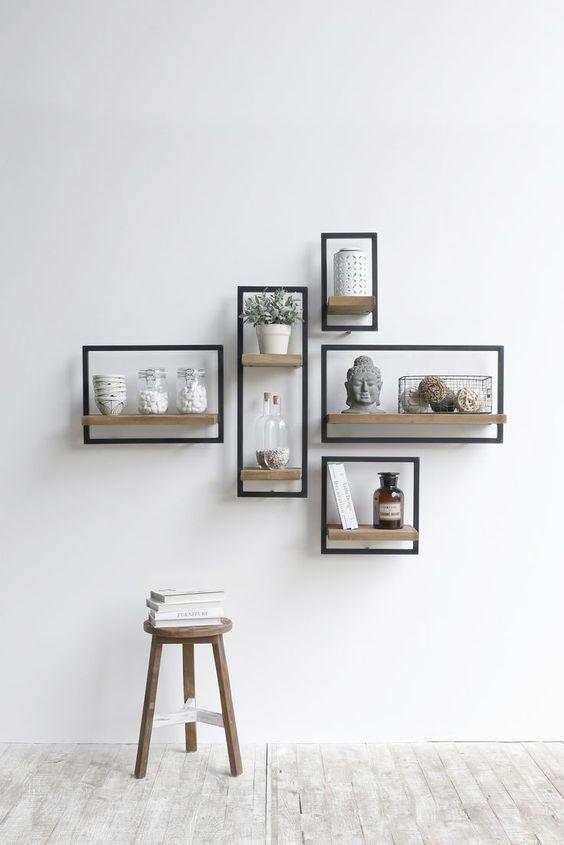 23 Amazing Creative Small Apartment Decorating Ideas Home Decor Decor Room Decor