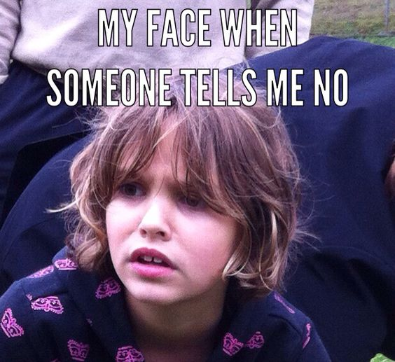 LOL!!! (My little sis in the picture)