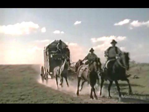 El último perro -- Cine Argentino Clásico - YouTube