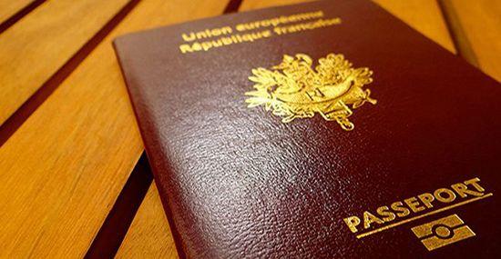 Votre passeport arrive a expiration et vous ne connaissez pas les démarches nécessaires au renouvellement de votre passeport avant un depart pour l'Australie? Par ici