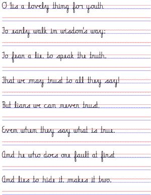 Worksheets Zaner Bloser Cursive Worksheets bloser cursive worksheets delibertad zaner delibertad