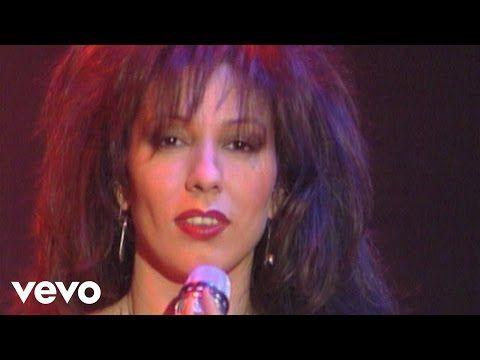Jennifer Rush The Power Of Love Zdf Tele Illustrierte 13 02 1985 Vod Youtube Seductive Songs The Power Of Love Bmg Music