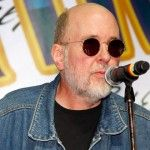 Cheap Trick Drummer, Co-Founder Bun E. Carlos Shut Out of Band's New Recording