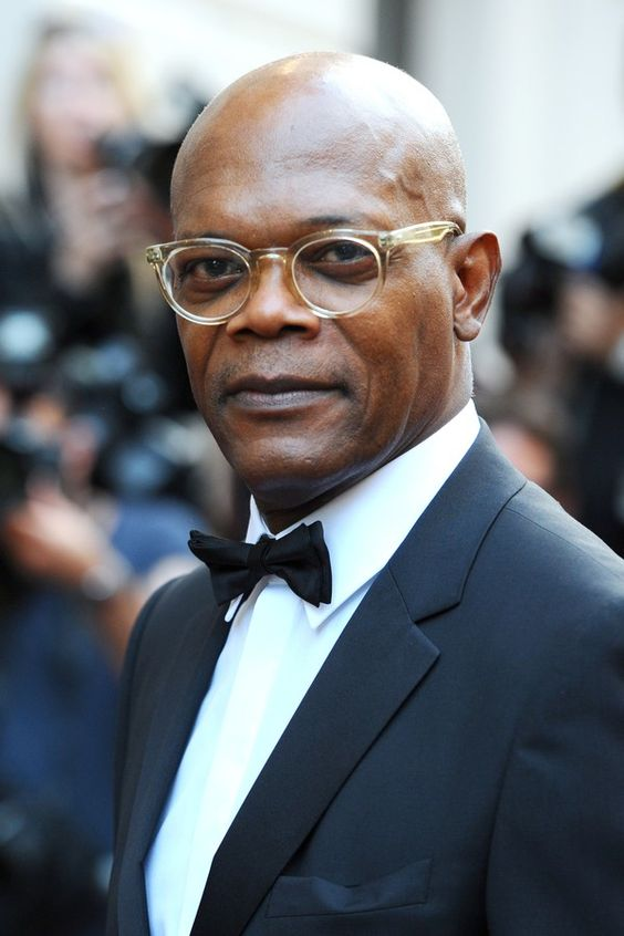 Saiba quem são os 40 artistas negros mais poderosos de Hollywood