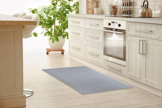 Renovate kitchen Cabinet
