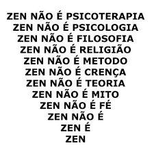 zen - Pesquisa Google