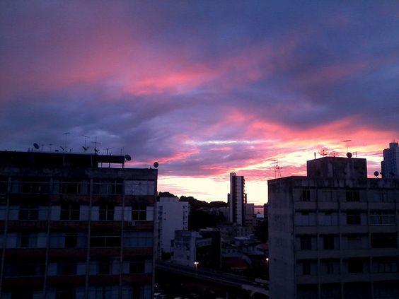 Salvador - Bahia- Brazil