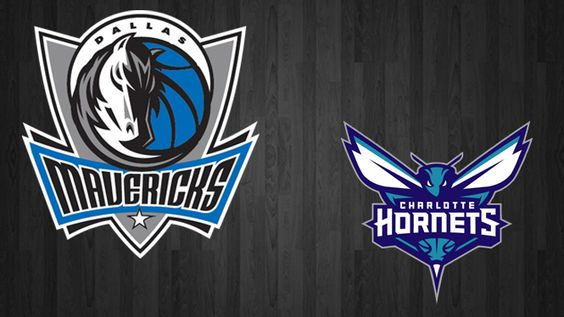 Witness the second game of DALLAS MAVERICKS against CHARLOTTE HORNETS this preseason at American Airlines Center tomorrow start at 7:30PM. Find tickets here: https://goo.gl/C5UD3m  To reserve a taxi, call +1 855-282-9466