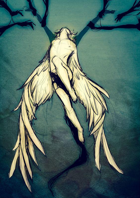 angel of fantasie selbstfesselung geschichten