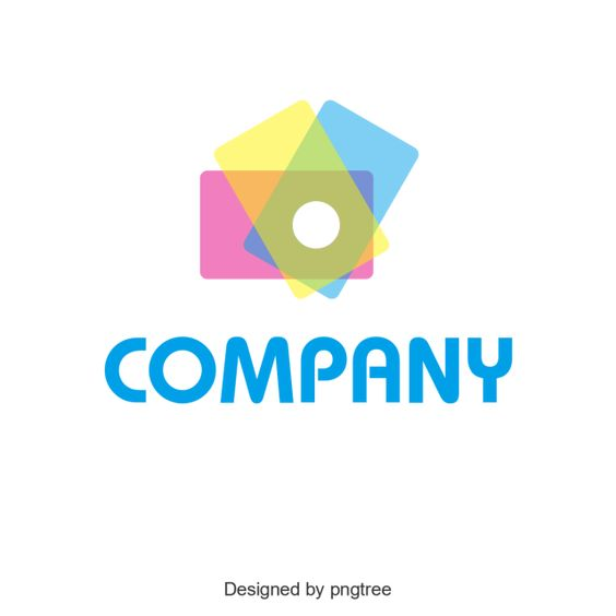 Camera Logo Camera Logo Free Graphic Design Logos