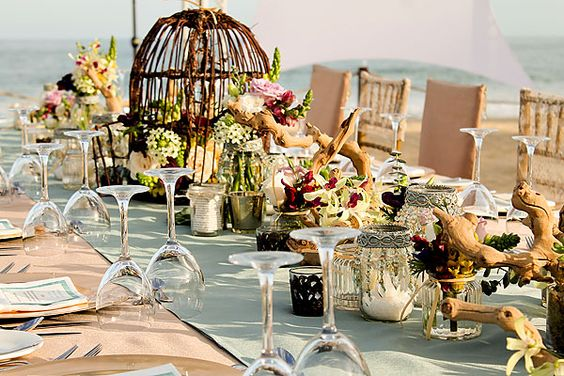 Pinterest the world s catalog of ideas for Mexico wedding packages