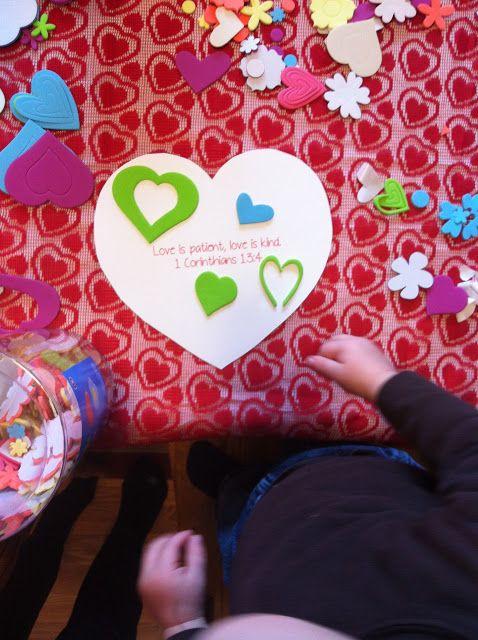 valentine's day tabs linkin park