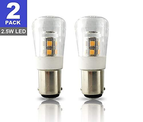 Srrb Performance 12v Ac Dc Ba15d Led Replacement 1004 1076 1142 Light Bulb For Rv Camper Travel Trailer Motorhome 5th Wheels With Images Motorhome Marine Boat Rv Campers