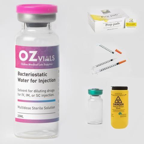 Pin By Ozvials Medical Lab Supplies On Http Ozvials Com Au Vials Shampoo Bottle Bottle