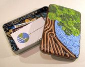 http://www.etsy.com/listing/90383969/cigarette-case-or-wallet-ooak-tree