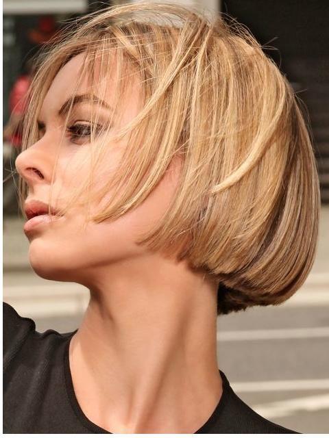 Bob Frisuren Kurz Gestuft Neue Frisuren Fur Frauen 2018 Bob Frisur Bob Frisur Kurz Blond Haarschnitt