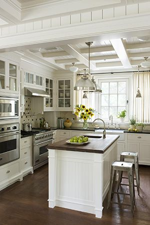 Kitchen at BHG.com Shop