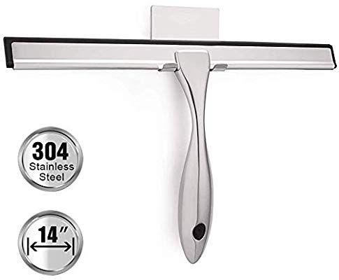 27++ Bathroom squeegee information