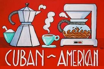 understanding the cuban american culture Being cuban-american and understanding my family's hardships have inspired me to do more, to give more, to learn more, and to fight for a life that is continuously evolving.