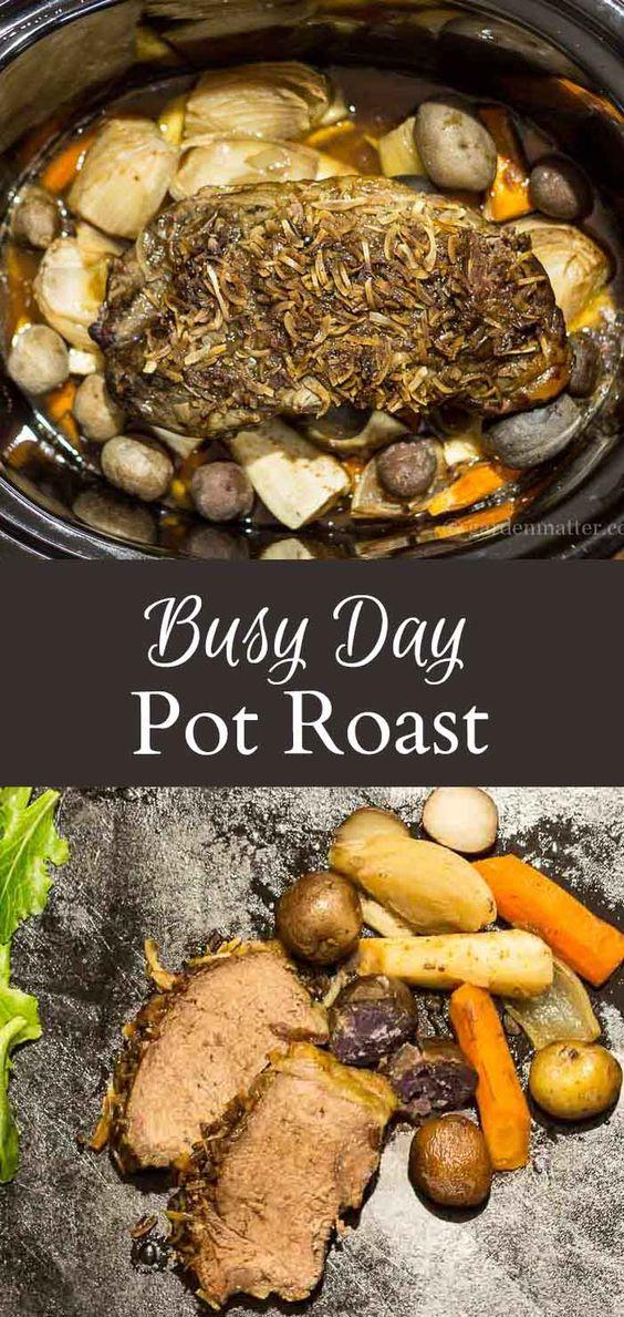 more vegetables roast recipes root vegetables roasts pot roast slow ...