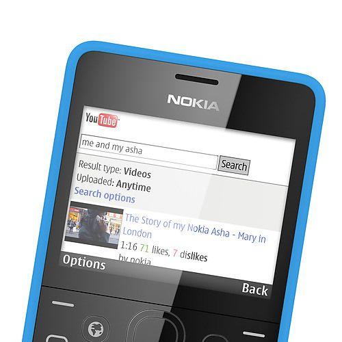 Nokia Asha 210 Pictures Gallery Nokia Nokia Asha 306 Nokia Asha 302