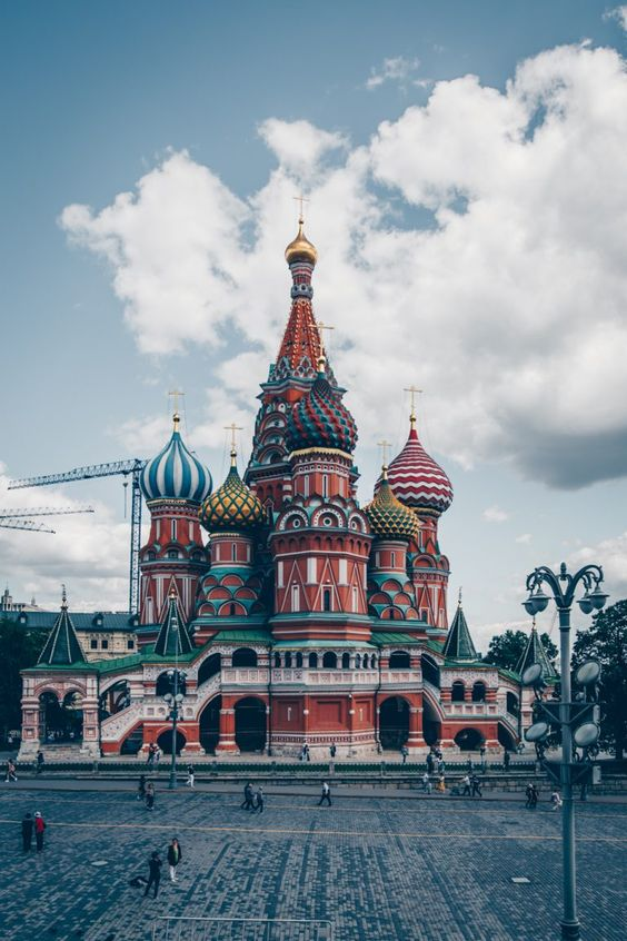 Rusko - Moskva Ee2587cd670578fab233bcbfcab29365