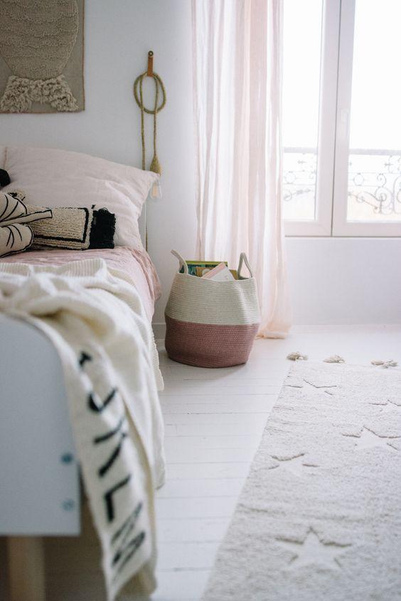 Gorgeous Bedroom Decor