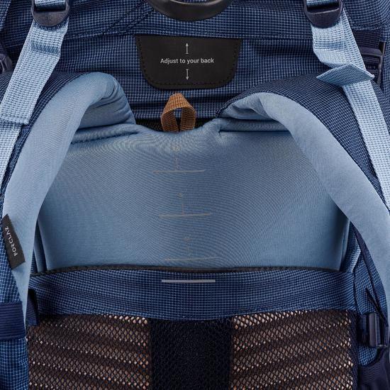 Epingle Sur Backpack