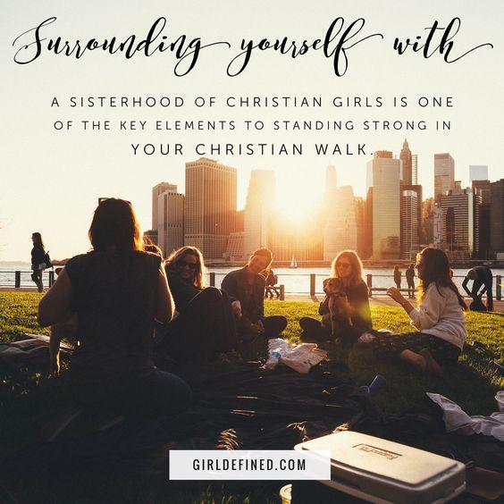 The O'jays, Keys And Christian Girls On Pinterest
