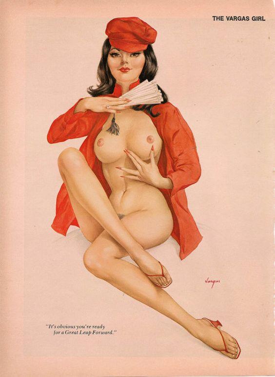 desi naked pregnant woman