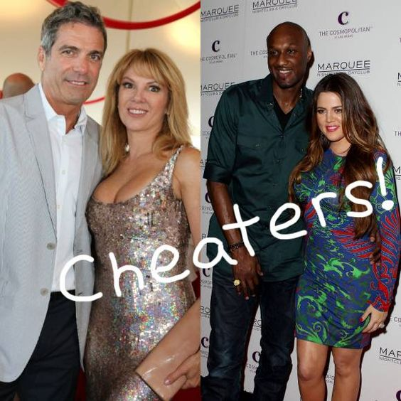 The 21 most SCANDALOUS cases of celebrity cheating! http://perezhilton.com/2014-07-23-21-most-scandalous-celebrity-cheaters-in-all-the-land