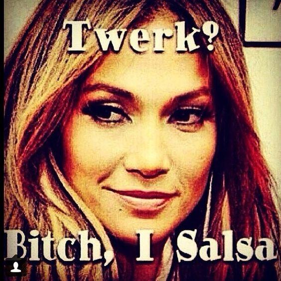 J-Lo Does it! #salsa www.letmypeopledance.com.au