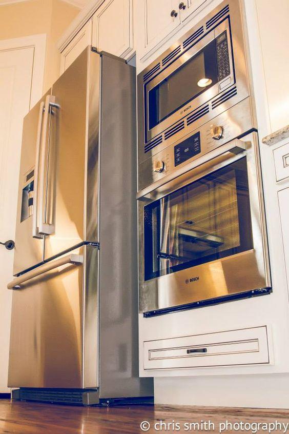 Kitchen Sale Granite Tops And Mocha On Pinterest