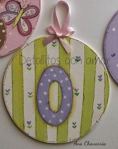 letras habitacion bebe beb habitacion pintura madera madera pintada sobre madera letras tipos con letras letras madera letras decoradas