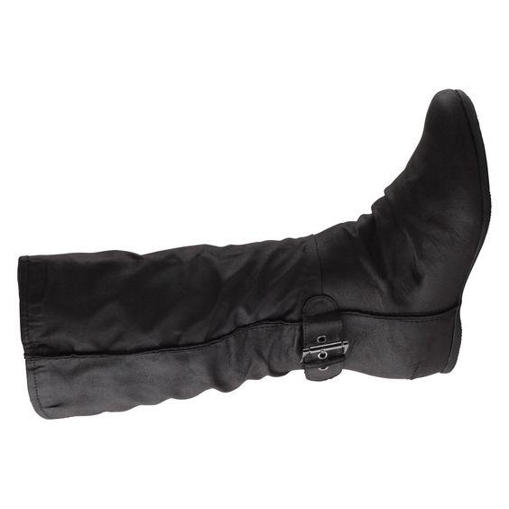 ADELAIDA - Spring Shoes