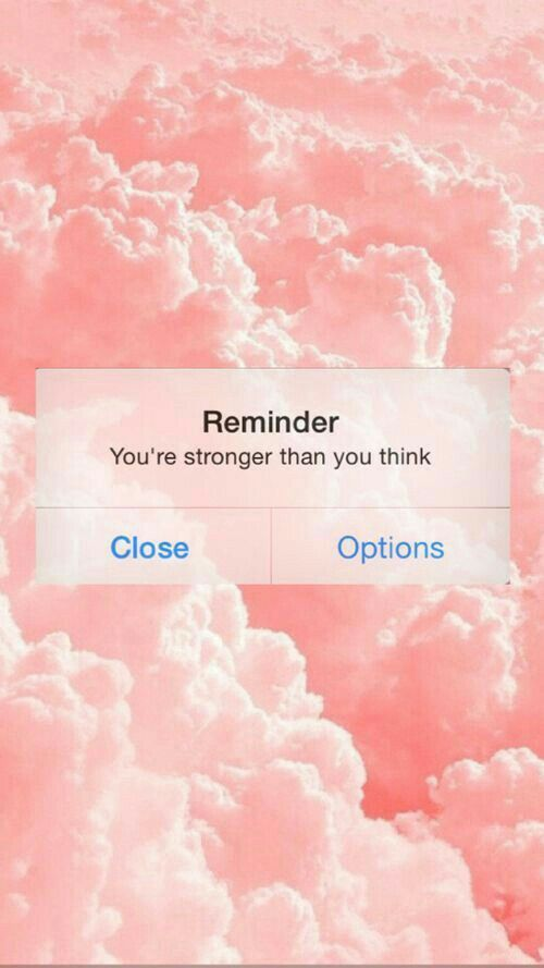 Strong Girl With Images Wallpaper Quotes Tumblr Backgrounds