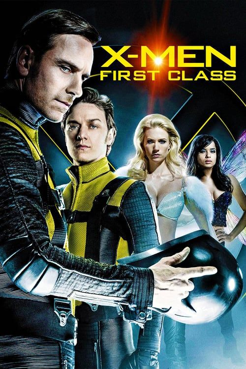 Watch X Men First Class Full Movie Online X Men Full Movies Online Free Full Movies Online