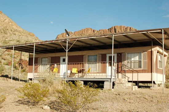 The 25 Best Terlingua Hotels Ideas On Pinterest Camping Le Mans Villa Patio Ideaexican Style Homes