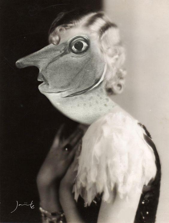 Sirena.2