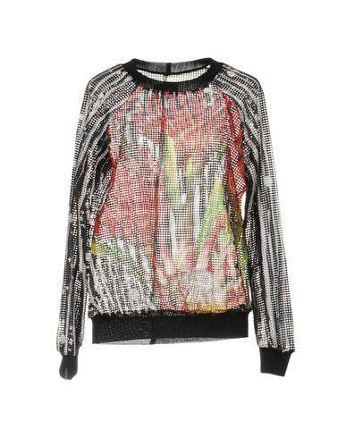 CLOVER CANYON 运动服. #clovercanyon #cloth #dress #top #skirt #pant #coat #jacket #jecket #beachwear #