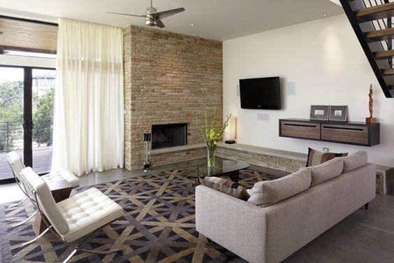 Apartment Design Online Cool Design Inspiration
