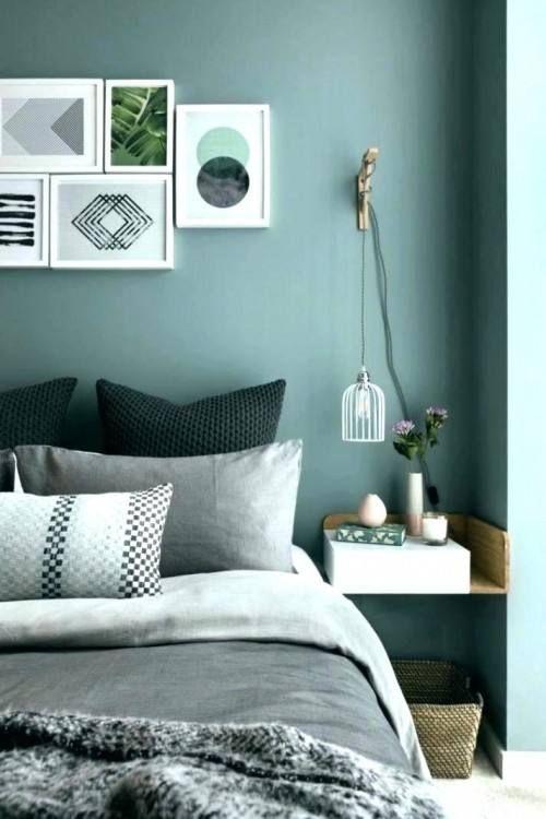 Mint Green Room Decor Mint Color Room Ideas Mint Green Room Decor Best Mint Rooms Ideas Green Bedroom Design Mint Green Bedroom Bedroom Green