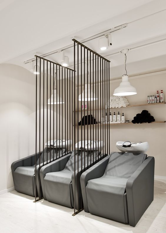 Epingle Sur Interieur Des Salons
