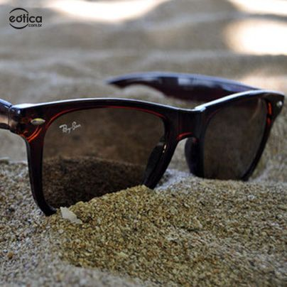 319210f852200 ray ban sunglasses black friday sale 2014 ray ban portugal